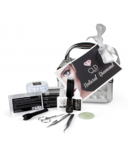 Zestaw CLD Butterfly Effect Professional Kit