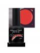 Żel Elegance Advanced Polish Soak Off Gel 15ml - Scandal Red