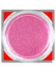 EF Glitter Dust no.004 - Light Pink