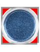 EF Glitter Dust no 004 - Dark Blue