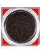 EF Glitter Dust no.004 - brown