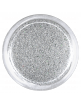 EF Glitter Dust no.004 - silver