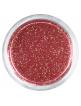 EF Glitter Dust no.004 - claret