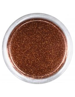 EF Glitter Dust no 004 - Brick