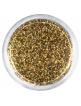 EF Glitter Dust no 008 - gold