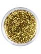 EF Glitter Dust no.008 - orange