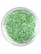 EF Glitter Dust no 008 - Green