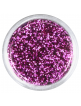 EF Glitter Dust no.008 - Violet