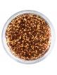EF Glitter Dust no.008 - Brassy