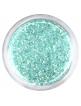 EF Glitter Dust no.008 - Green