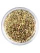 EF Glitter Dust no.008 - Gold
