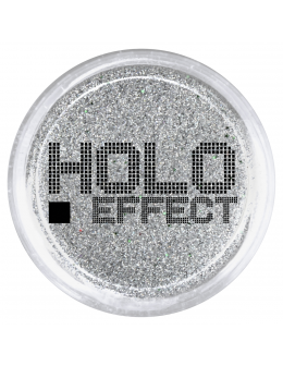 Efekt HOLO Euro Fashion nr 1