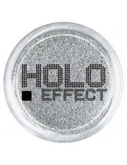 HOLO Effect Euro Fashion no. 1