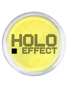 HOLO Effect Euro Fashion no. 2