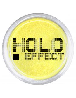 HOLO Effect Euro Fashion no. 2