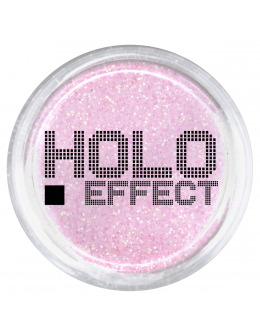 HOLO Effect Euro Fashion no. 4