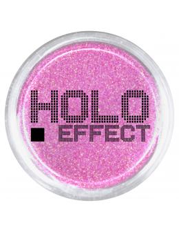Efekt HOLO Euro Fashion nr 4