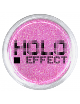 HOLO Effect Euro Fashion no. 4