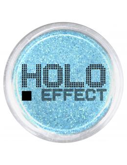 Efekt HOLO Euro Fashion nr 6