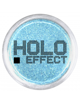 HOLO Effect Euro Fashion no. 6