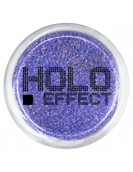 HOLO Effect Euro Fashion no. 7