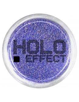 HOLO Effect Euro Fashion no. 7