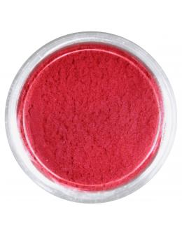 Pigment - czerwony
