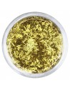 EF Glitter Grass Thin - gold