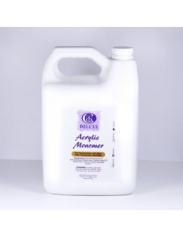 Christrio Deluxe Acrylic Monomer 16oz