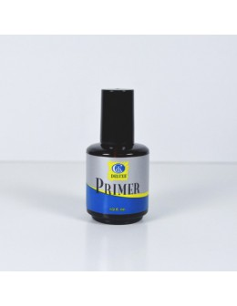 Deluxe Primer Christrio - 15 ml