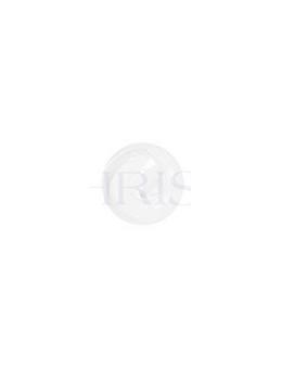 Christrio 3D Gel 7g - C001 - Pure White