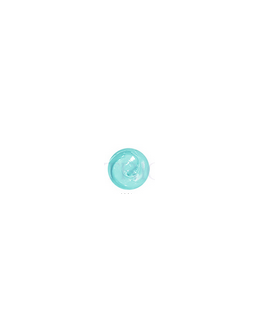 Christrio 3D Gel 7g - C002 - Seafoam