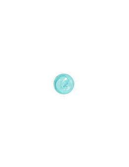 Żel 3D Christrio 7g - C002 - Seafoam
