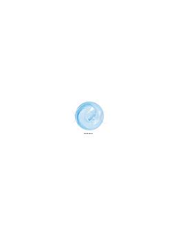 Christrio 3D Gel 7g - C003 - Sky Blue