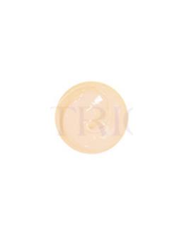 Żel 3D Christrio 7g - C020 - Frappe