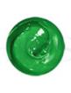 Christrio 3D Gel 7g - C43 - Emerald Green