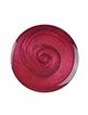 Kolorowy żel do trwałego zdobienia Christrio Basic One Designer Gel - 7 ml - Bordeaux