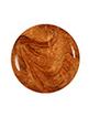 Kolorowy żel do trwałego zdobienia Christrio Basic One Designer Gel - 7 ml - Bronze