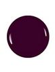 Kolorowy żel do trwałego zdobienia Christrio Basic One Designer Gel - 7 ml - Burgundy