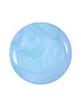 Kolorowy żel do trwałego zdobienia Christrio Basic One Designer Gel - 7 ml - Cerulean