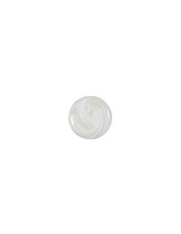 Kolorowy żel do trwałego zdobienia Christrio Basic One Designer Gel - 7 ml - Champaigne