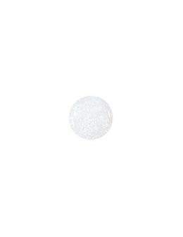 Kolorowy żel do trwałego zdobienia Christrio Basic One Designer Gel - 7 ml - Crystal