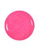 Kolorowy żel do trwałego zdobienia Christrio Basic One Designer Gel - 7 ml - Flamingo Pink