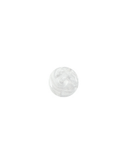Kolorowy żel do trwałego zdobienia Christrio Basic One Designer Gel - 7 ml - Frosty