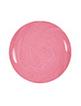 Kolorowy żel do trwałego zdobienia Christrio Basic One Designer Gel - 7 ml - Fushia