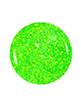 Kolorowy żel do trwałego zdobienia Christrio Basic One Designer Gel - 7ml - Lighting Lime