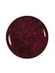 Kolorowy żel do trwałego zdobienia Christrio Basic One Designer Gel - 7 ml - Maroon