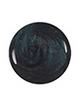 Kolorowy żel do trwałego zdobienia Christrio Basic One Designer Gel - 7 ml - Mud