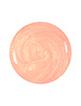 Kolorowy żel do trwałego zdobienia Christrio Basic One Designer Gel - 7 ml - Peach