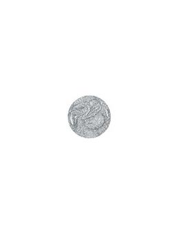 Kolorowy żel do trwałego zdobienia Christrio Basic One Designer Gel - 7 ml - Platinum
